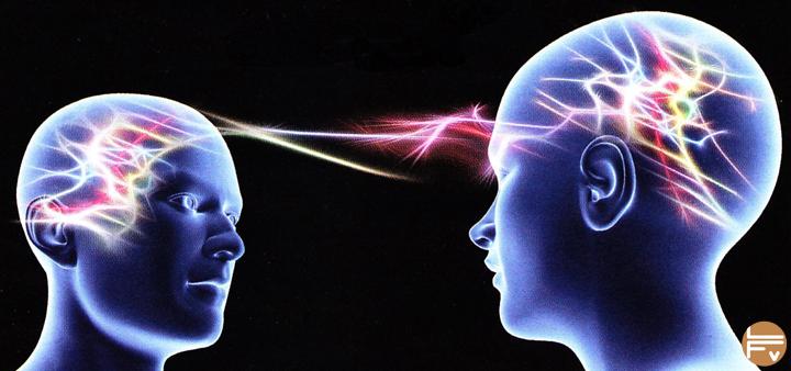 Cultivez vos neurones miroirs for Neurones miroir